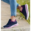 Mad Fucsia Sneakers