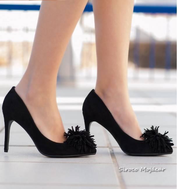 Zapatos de fiesta Lleida