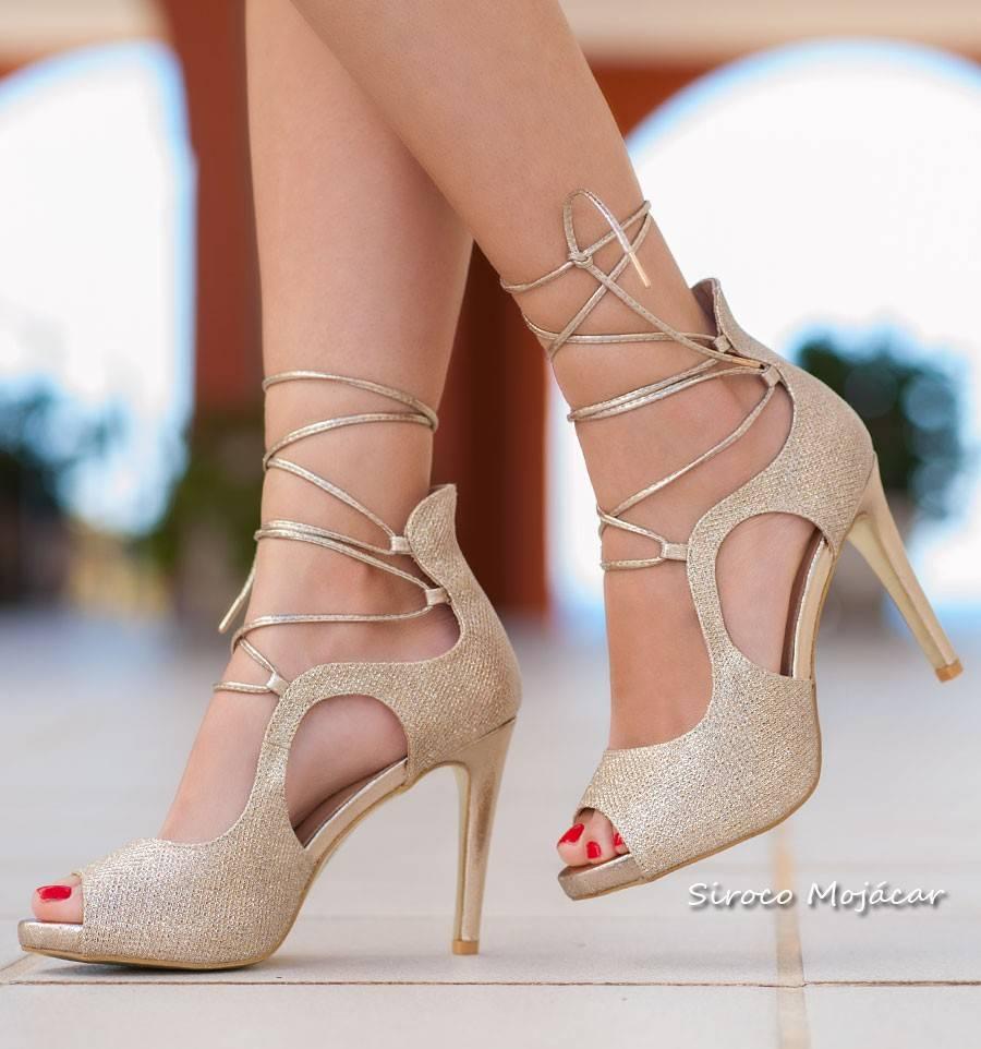 c4ac7792cf0fd6 Zapatos De Fiesta – Fashion dresses