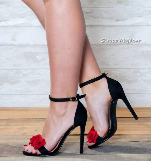 Zapatos Akai