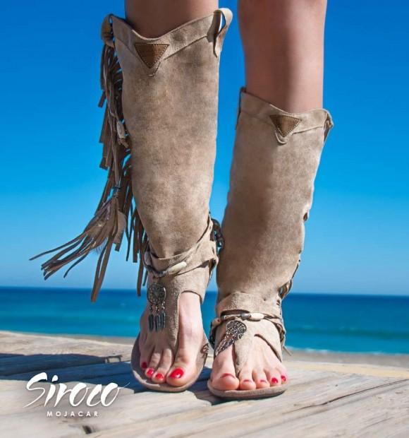 0cfd7282122 Y Calzado Super ZapatosSandalias Precios De Rebajas Botas jA45RL3