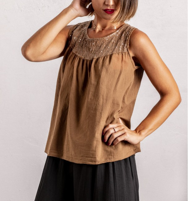 Top Afra Camel